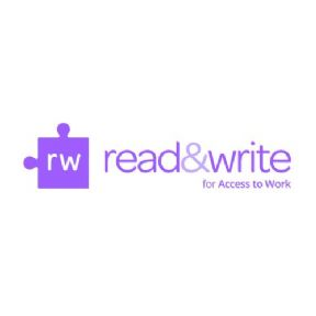 Read&Write Access to Work perpetual licence